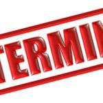 Ważne informacje dotyczące realizacji obowiązkowych praktyk - semestr czwarty, studia I stopnia!