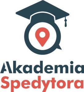Akademia Spedytora rozpoczęta - zapisy na bezpłatne, certyfikowane szkolenia i warsztaty!