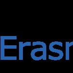 Spotkanie informacyjne dla studentów w sprawie programu Erasmus+