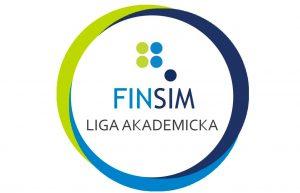 Konkurs FINSIM Liga Akademicka - zgłoszenia zespołów do 15 listopada br.