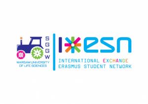 Studia za granicą w ramach programu Erasmus - spotkanie informacyjne